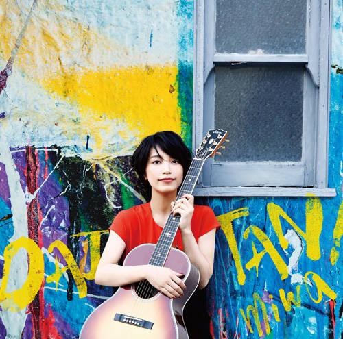 【初回生産限定盤】(CD+DVD)