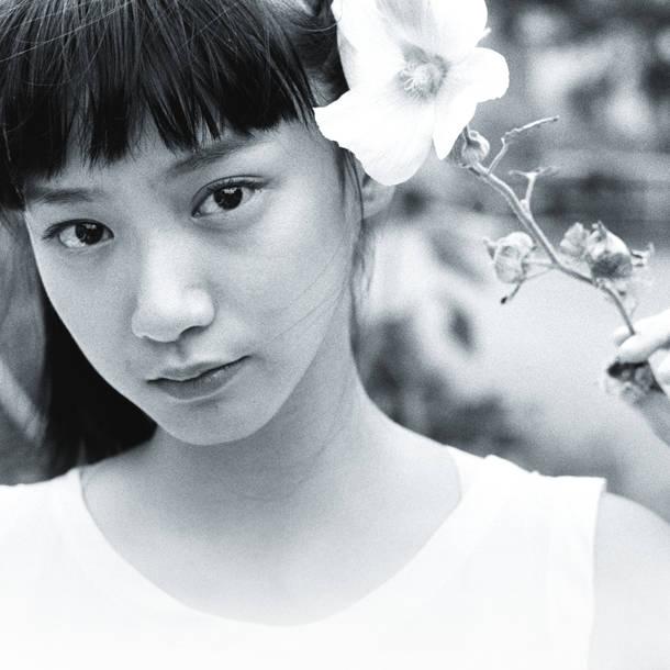 アルバム『ねえみんな大好きだよ』【初回盤】