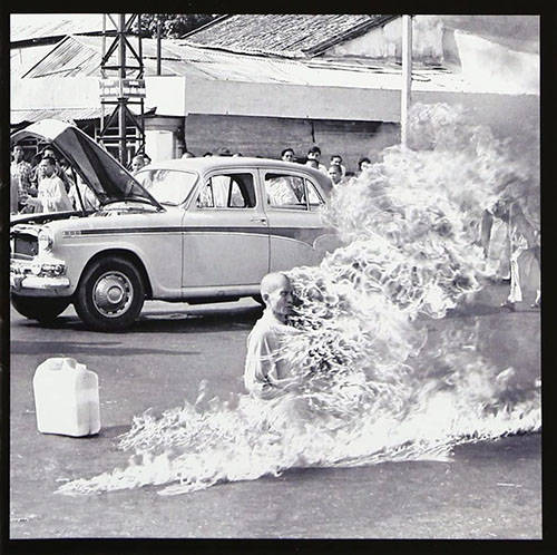 「Freedom」収録アルバム『レイジ・アゲインスト・ザ・マシーン-20thアニヴァーサリー・エディション』/Rage Against The Machine
