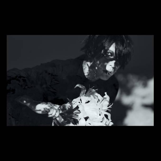 アルバム『葬艶-FUNERAL-』【通常盤】(CD)