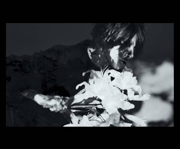 アルバム『葬艶-FUNERAL-』【数量限定豪華版】(CD+Blu-ray)