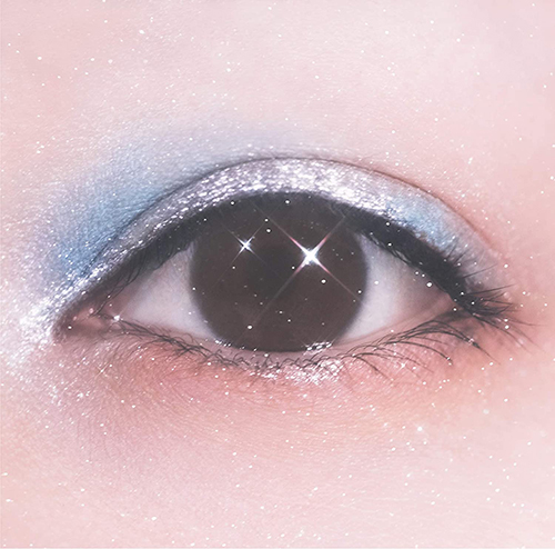 「Summer Gate」収録アルバム『PLANET』/佐藤千亜姫