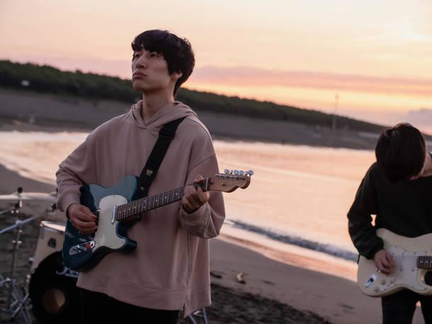 「たからくじ」MV