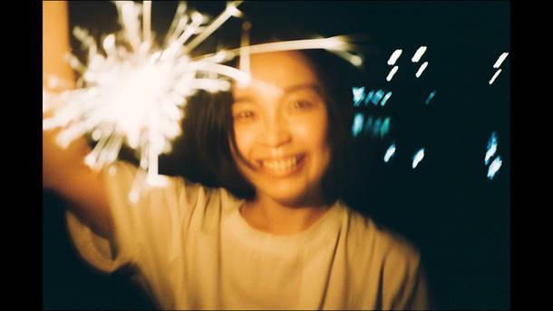 「ユメミグサ」MV