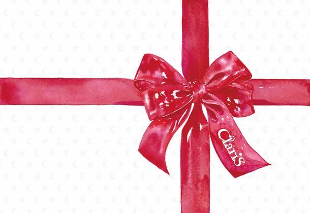 アルバム『ClariS 10th Anniversary BEST - Pink Moon & Green Star -』