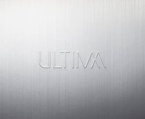 アルバム『ULTIMA』/lynch.【数量限定豪華盤】(2CD+Blu-ray+Photo Book)