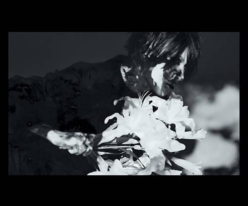 アルバム『葬艶-FUNERAL-』/葉月【数量限定豪華版】(CD+Blu-ray)