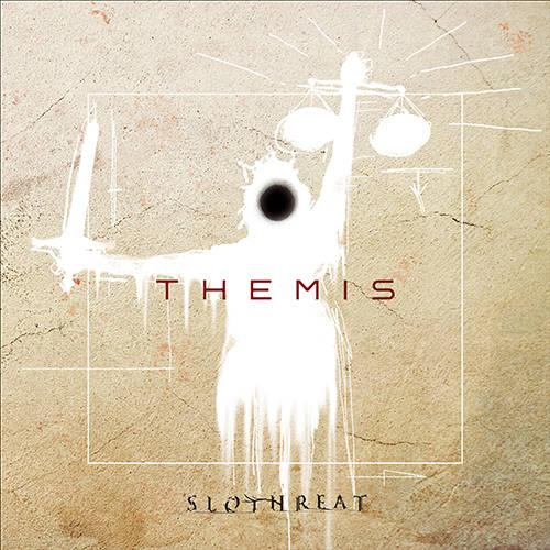 アルバム『THEMIS』