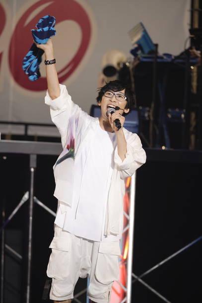『PRESENTS ORE!!SUMMER 2020』ホスト:寺島拓篤
