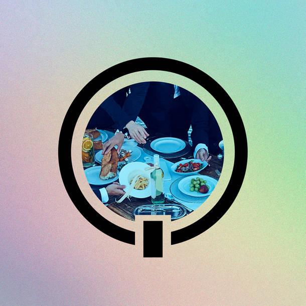 アルバム『Q.E.D』【初回生産限定盤】(CD+Blu-ray)