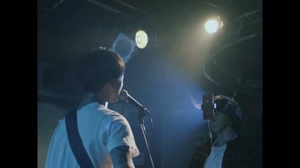 9月28日@ツイキャス(NIYOCO)
