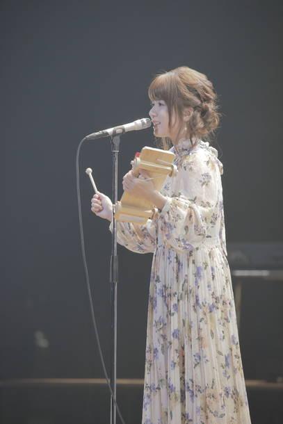 【藤田麻衣子 ライヴレポート】 『藤田麻衣子LIVE TOUR 2020  〜necessary〜』 2020年10月2日 at  東京国際フォーラムホールC