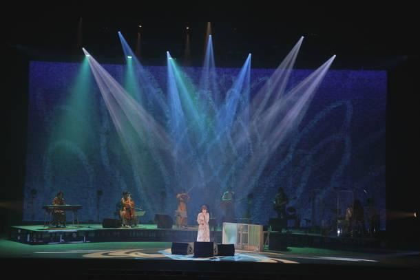 2020年10月2日 at 東京国際フォーラムホールC