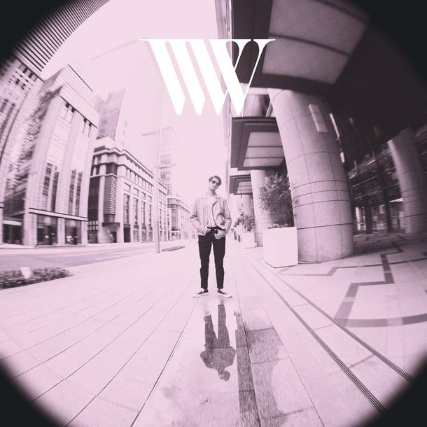 EP『PARADE』