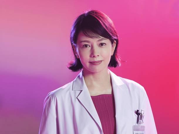 『科捜研の女 season20』