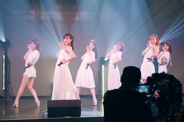 『東京パフォーマンスドール ダンスサミット2020〜NO LIVE,NO TPD.〜Ver.3.0』