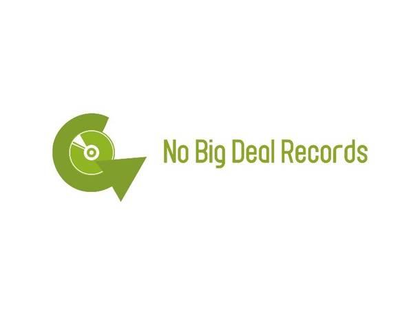 No Big Deal Records
