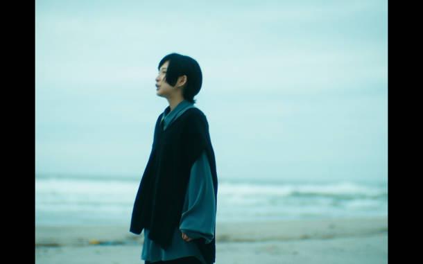 「アカツキ」(Official Teaser)
