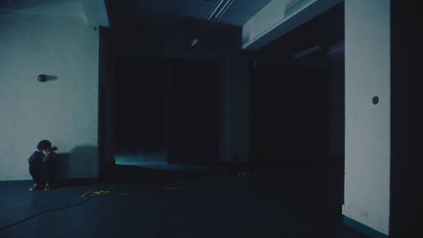 「笑止」MV