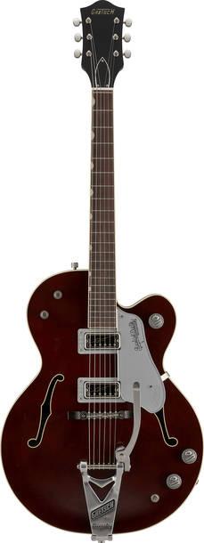 Kenichi Asai Signature Tennessee Rose G6119T-65KA-DCH