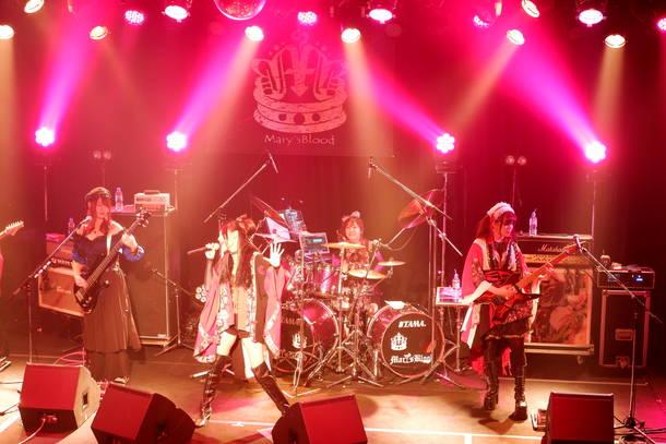 10月30日(金)@GARDEN三宿BRANCH