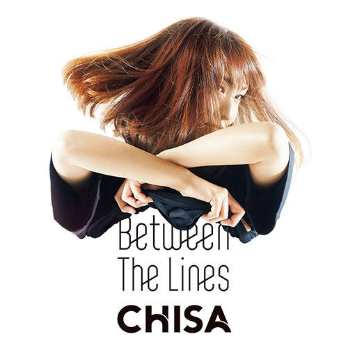 アルバム『Between The Lines』