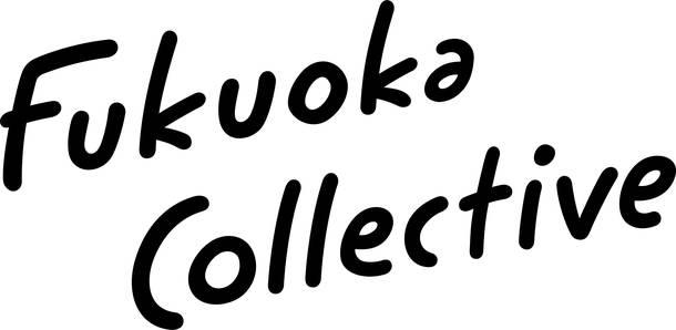 FUKUOKA COLLECTIVE