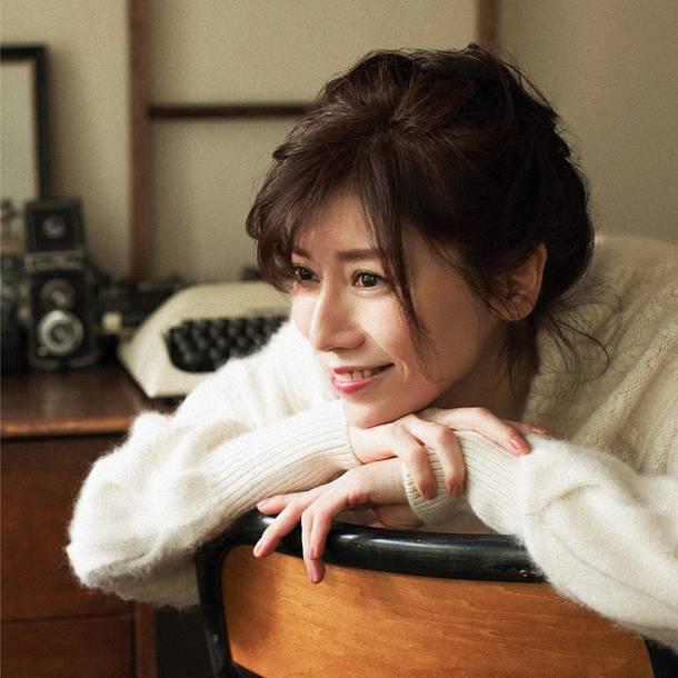 アルバム『蓮の花がひらく時』【初回限定盤】(SHM-CD+CD)