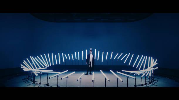 「ZERO to INFINITY」MV