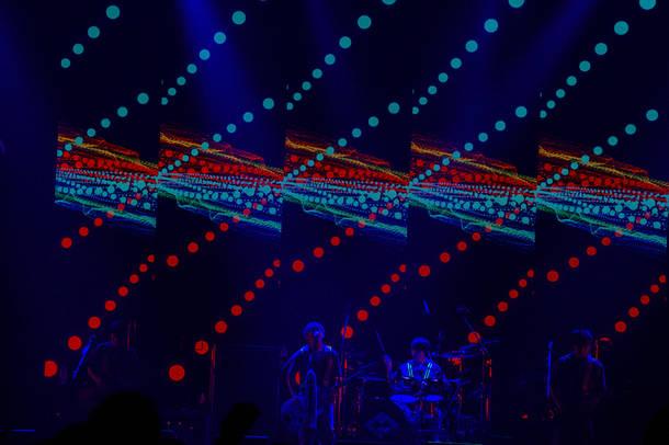 """2020年11月28日 at 愛知・Aichi Sky Expo(愛知県国際展示場)(撮影:瀧本""""JON…""""行秀)"""