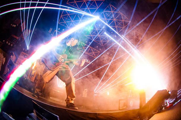"""2020年11月29日 at 愛知・Aichi Sky Expo(愛知県国際展示場)(撮影:瀧本""""JON…""""行秀)"""