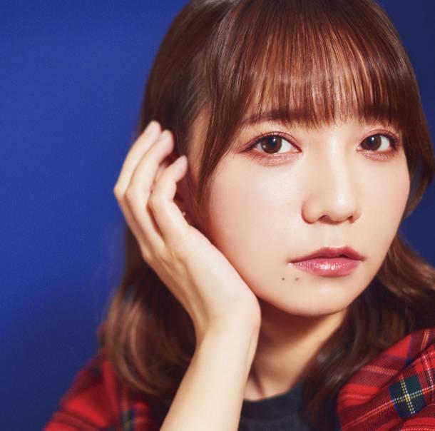 アルバム『超革命的恋する日常』【通常盤】(CD)