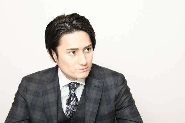 中村 隼人 歌舞 伎 1月歌舞伎座は松也、歌昇、巳之助ら花形9名で幕開き!