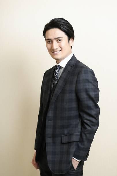 中村 隼人 歌舞 伎 中村隼人が歌舞伎座『壽 初春大歌舞 - OKMusic