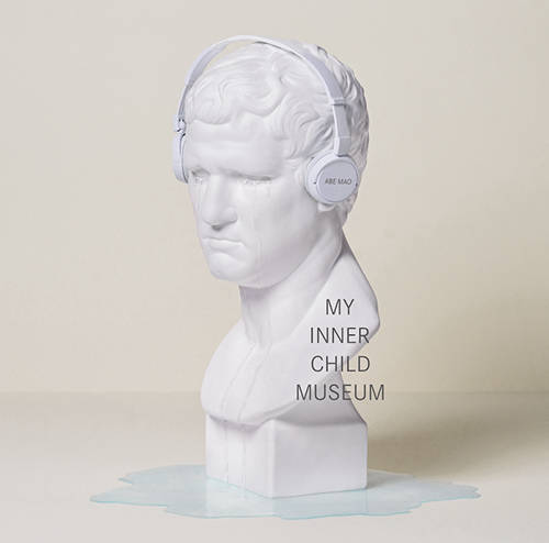 アルバム『MY INNER CHILD MUSEUM』