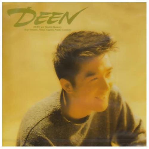 『DEEN』('94)/DEEN