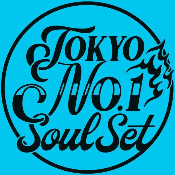 TOKYO No.1 SOUL SET 『BOW&ARROW (Rerecorded)』