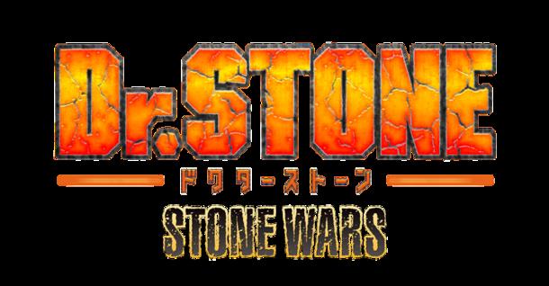 TVアニメ「Dr.STONE」第2期 (C)米スタジオ・Boichi/集英社・Dr.STONE製作委員会