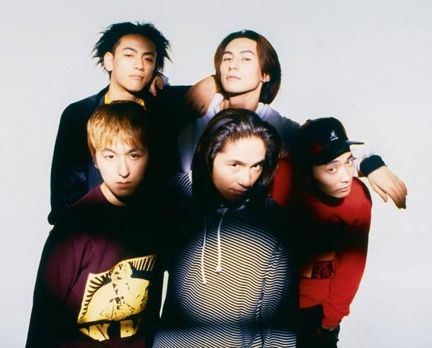 M-AGE(1992)