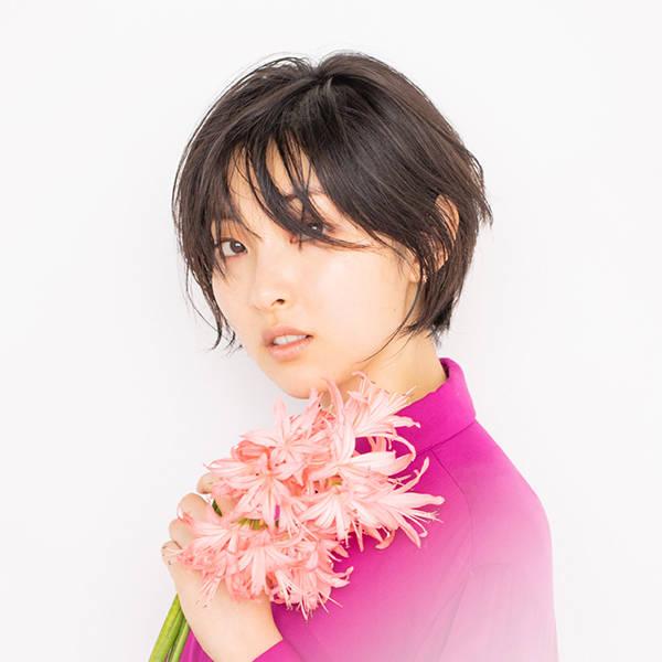 シングル「空と青」【通常盤】(CD)