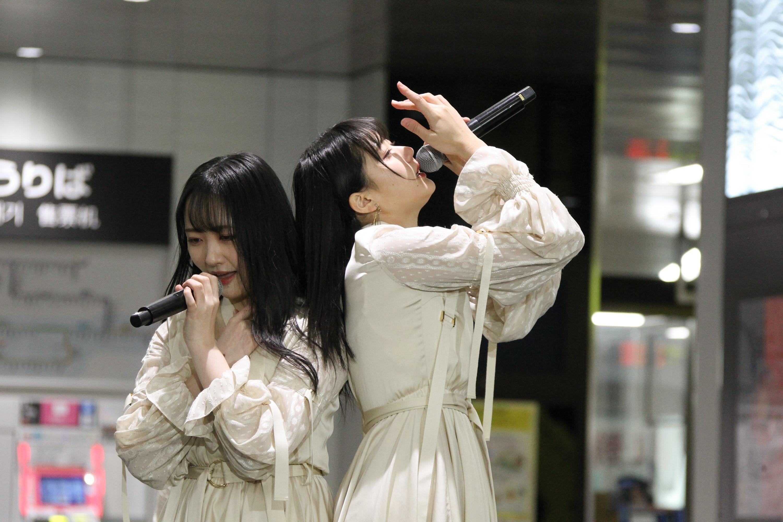 ©STU/KING RECORDS
