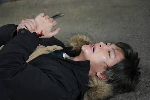 (c)NTV/HJホールディングス