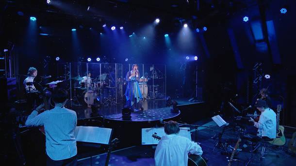 『NANA ACOUSTIC ONLINE』ロングダイジェスト映像