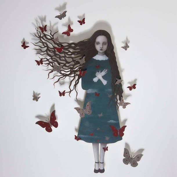 シングル「朧」【通常盤】