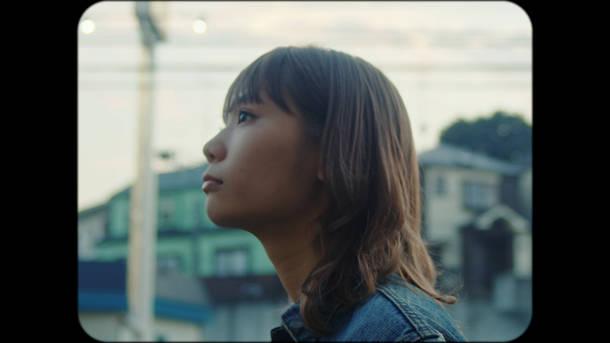 「サクタメの花」MV