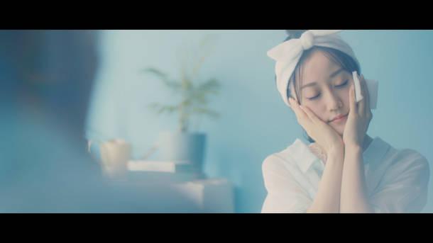 「Clear Morning」MV