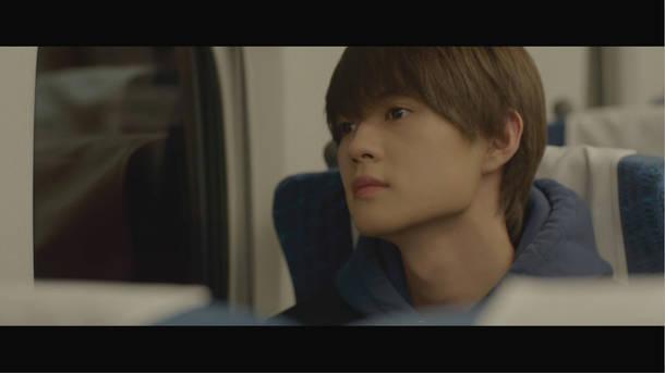 「きみのあした」MV