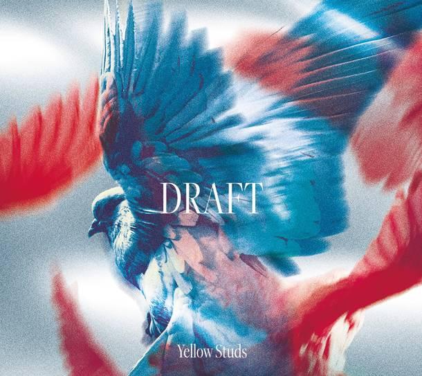 アルバム『DRAFT』