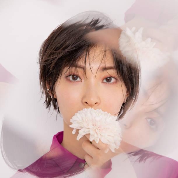 シングル「空と青」【初回限定盤A】(CD+DVD)
