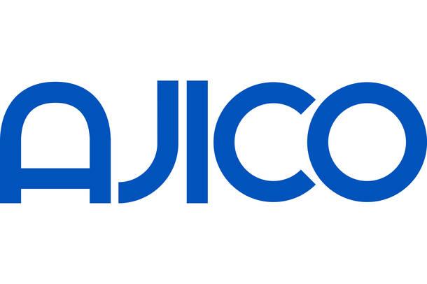 AJICO ロゴ